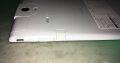NTT Docomo NEC N-08D Medias 7″ Wi-Fi Tablet w/ 8MP Camera – White