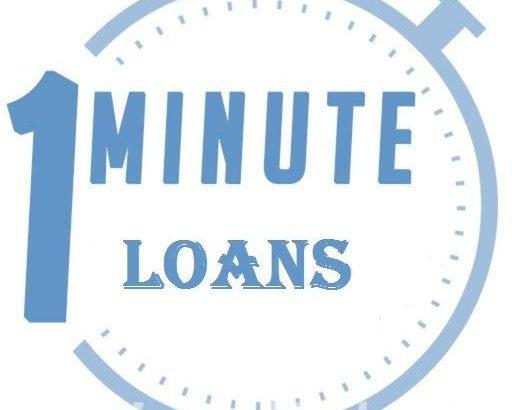 Do you need a loan?