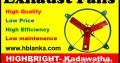 exhaust fan Srilanka ,BLOWERS srilanka ,ventilation system suppliers industrial blowers srilanka, Exhaust fans srilanka , ventilation system suppliers srilanka ,shutters wall exhaust fans , roof exha