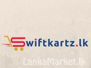 Online website for Sale – Urgent