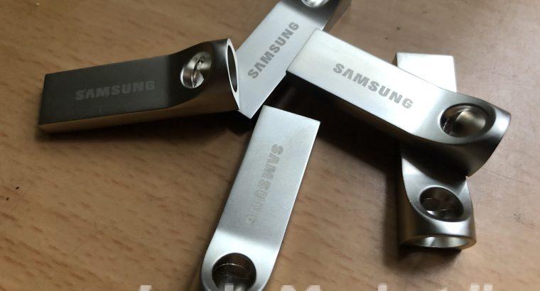 Samsung 2TB Pen Drive