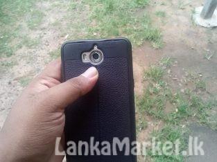 Huawei Y5 සුපිරියක් සොයන්නෙකුට හිරිලාවත් නෑ හොදටම තියනවා Lady used ! සල්ලි හදිසියකට දෙන්නේ phone chrager back cover only අද හෙට ගන්නවනම් ගාන අඩු කරන්න පුලුවන් තව call me!!