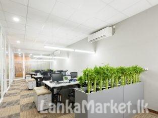 Interior Design Services in Sri Lanka