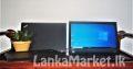 Lenovo ThinkPad L540 i5-4300M 2.6Ghz / 4 GB RAM / 500 GB HDD – with warranty