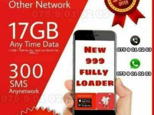 Airtel postpaid package