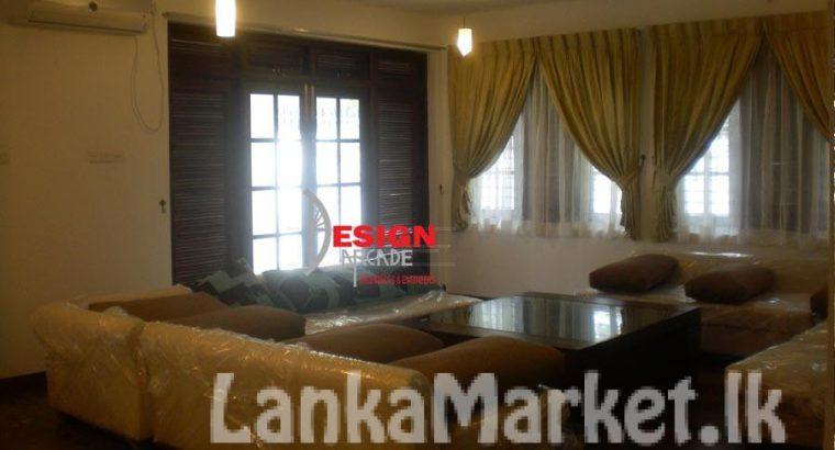 No 01 Architectural Firm In Sri Lanka I Design Arcade