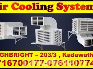 exhaust fans srilanka ,Air coolers srilanka, evaporative air coolers srilanka,