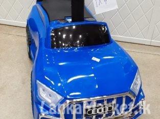 Audi Baby Car / Kids Tolo Car / Baby Tolo Car / Push Car / Tolar Car / Baby Tolar car / Kids Tolar car