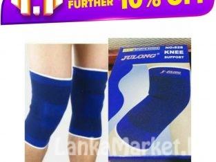 Knee Support / Knee Sleeve Brace / Knee Guard / Knee Protector