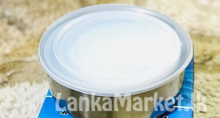 5pcs Fresh Box / 5pcs protect fresh box / Food Containers Protect Fresh Box – 5 Pcs