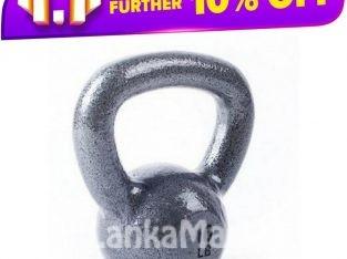 Kettle Dumbbell / Iron Kettle Dumbbell – 6kg