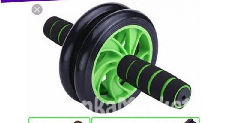 Abdominal Wheel / AB Wheel