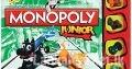 Monopoly Junior – Board Game