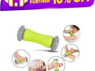 Foot & Hand Massager / Relaxation Massager / Massage Roller
