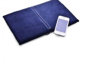 Stereo Pillow Speaker