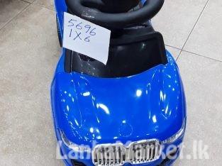 BMW Baby Car / Kids Tolo Car / Baby Tolo Car / Push Car / Tolar Car / Baby Tolar car / Kids Tolar car /