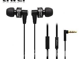 Awei Hands-free / AWEI Handsfree Es-900I / Awei ES900i Super Bass In-Ear Headset