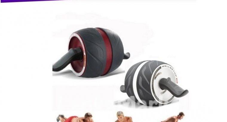 AB Carver / AB Roller / AB Wheel / Abdomen Power Roller