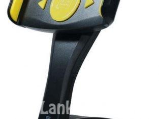 Tablet Holder / Tablet Bracket / Remax Rotation Tablet Bracket / Remax Desktop Holder