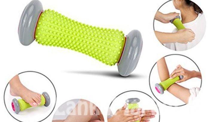 Massage Roller / Foot Massager / Hand Massager