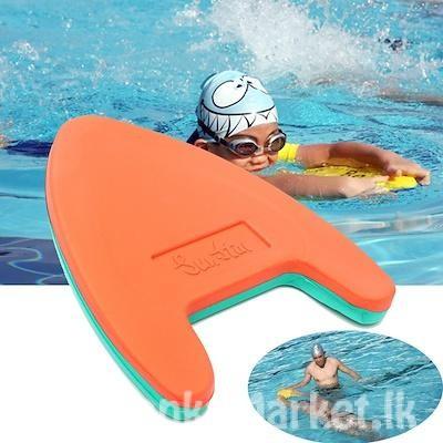 Swimming Kick Board