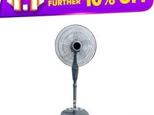 Stand Fan / Pedestal Fan / Bright Stand Fan / Bright Pedestal Fan