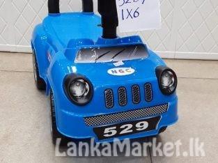 Baby Car / Kids Tolo Car / Baby Tolo Car / Push Car / Tolar Car / Baby Tolar car / Kids Tolar car /