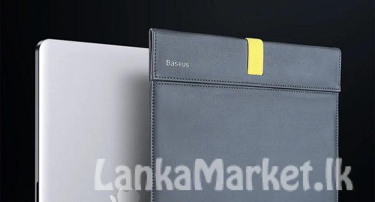 Macbook and Laptop Sleeve Bag