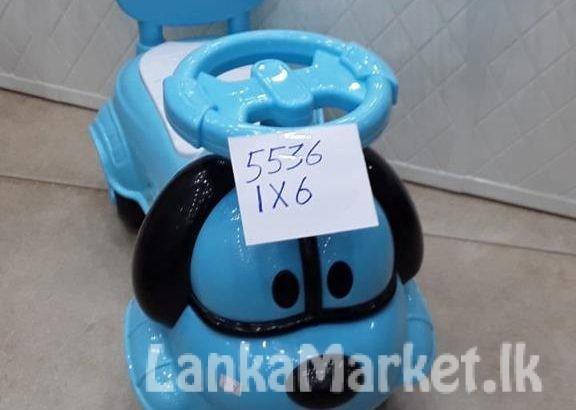 Baby Car / Kids Tolo Car / Baby Tolo Car / Push Car / Tolar Car / Baby Tolar car / Kids Tolar car