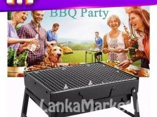 BBQ Grill / BBQ machine / Portable BBQ machine & Grill – Small