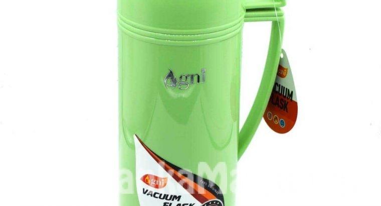 Agni Vaccum Flask – 1L