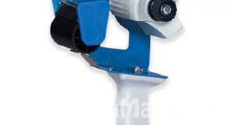 Sellotape Dispenser / Cellotape Dispenser
