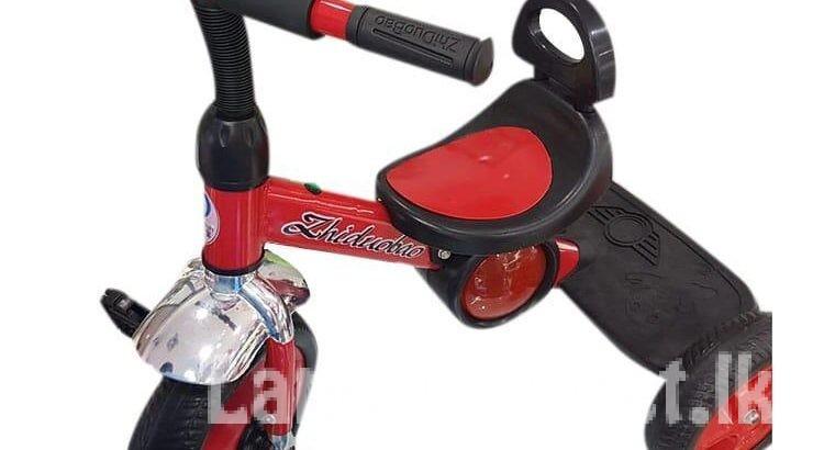 Cycle / Pedal Cycle  / Multi Pedal Cycle / Pedal Tricycle
