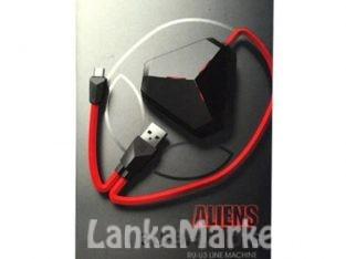 3USB HUB with OTG Charge Data Sync / 3 USB Hub + OTG / Remax 3 Port USB Hub and Micro USB OTG Adapter with LED Light Ultra Mini Hub