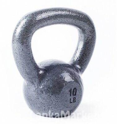 Kettle Dumbbell / Iron Kettle Dumbbell – 8kg