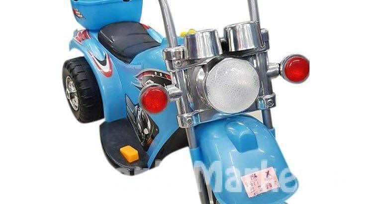 Harley Davidson Kids Bike – Kids Bike Harley Davidson