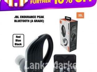 Endurance Peak Bluetooth Headphone / Endurance Peak Bluetooth Handsfree / Wireless Earphone Handsfree