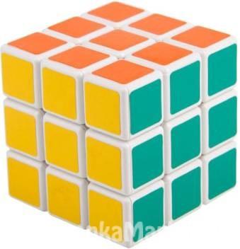 Rubik's Cube / Rubic Cube  / Rubik Cube – (High Quality)