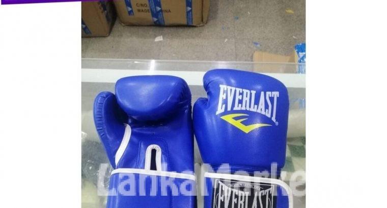 Gloves / Boxing Gloves / Kick boxing Gloves / Punching Gloves / Karate Gloves / MMA Gloves