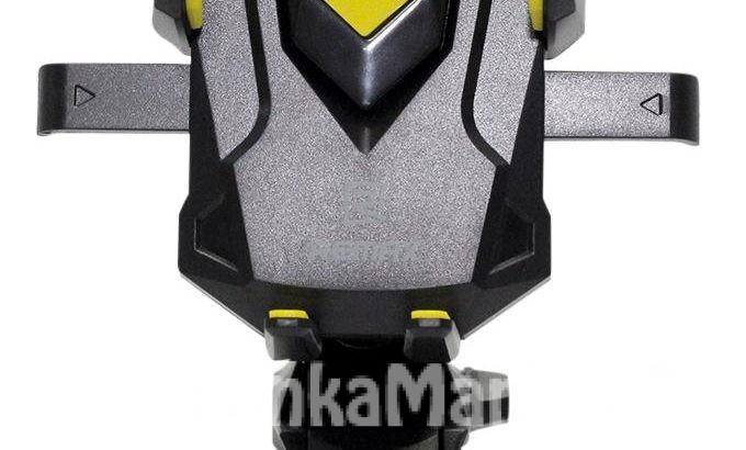 Car Holder / Car & Desktop Holder / Remax Car & Desktop Holder / Remax Car & Desktop Holder Transformers