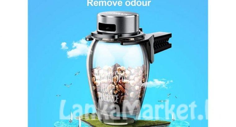 Car Air Freshener – Joyroom Sweet Stone Series Car Air Freshener