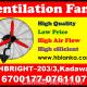 Ventilation fans srilanka ,exhaust fans srilanka, wall ventilation fans srilanka