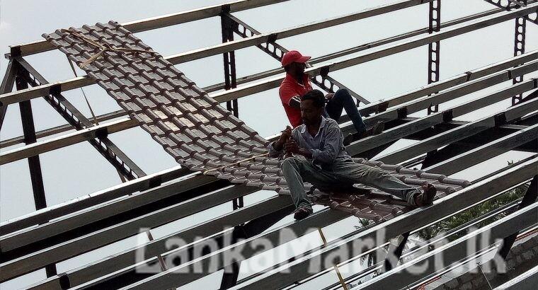 Ceiling-Sivilim I Lanka Sivilima I 0721-650650