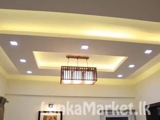 Best Roofing Supplier I Lanka Sivilima I 0721-650650