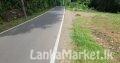 Three Land Plots from Payagala Kalutara