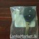 KDH 200 original toyota program key