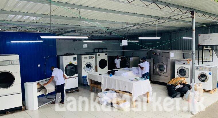 Best Laundry Solutions I 0772366841 I NT Eco Laundry