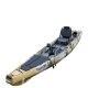 Motorized Kayak – Vio
