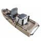 Motorized Kayak – Miraj -90