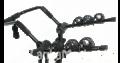 Rear Bike carrier
